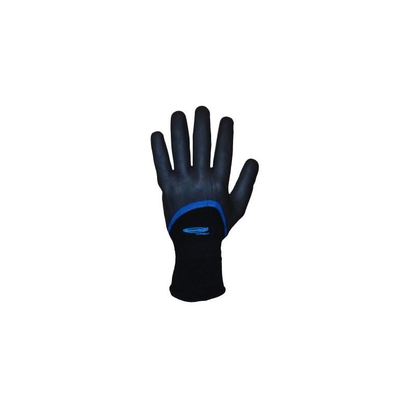 Rękawice powlekane Summitech NR10 BB