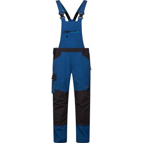 Spodnie ogrodniczki robocze WX3 T704