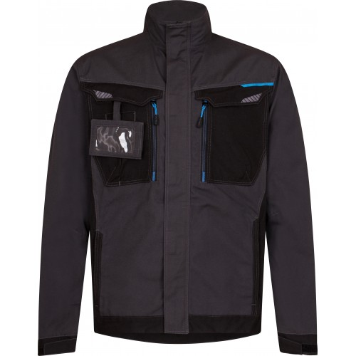 Bluza robocza WX3 T703