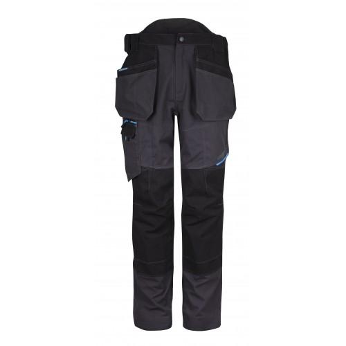 Spodnie robocze WX3 T702