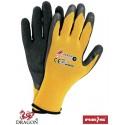 Rękawice ochronne RDR BY