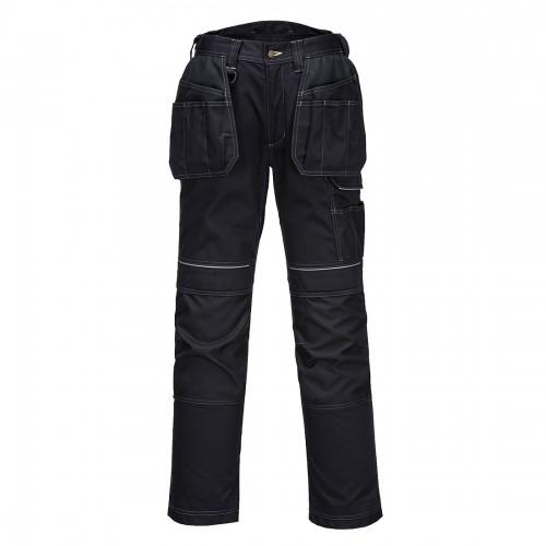 Spodnie robocze PW3 T602