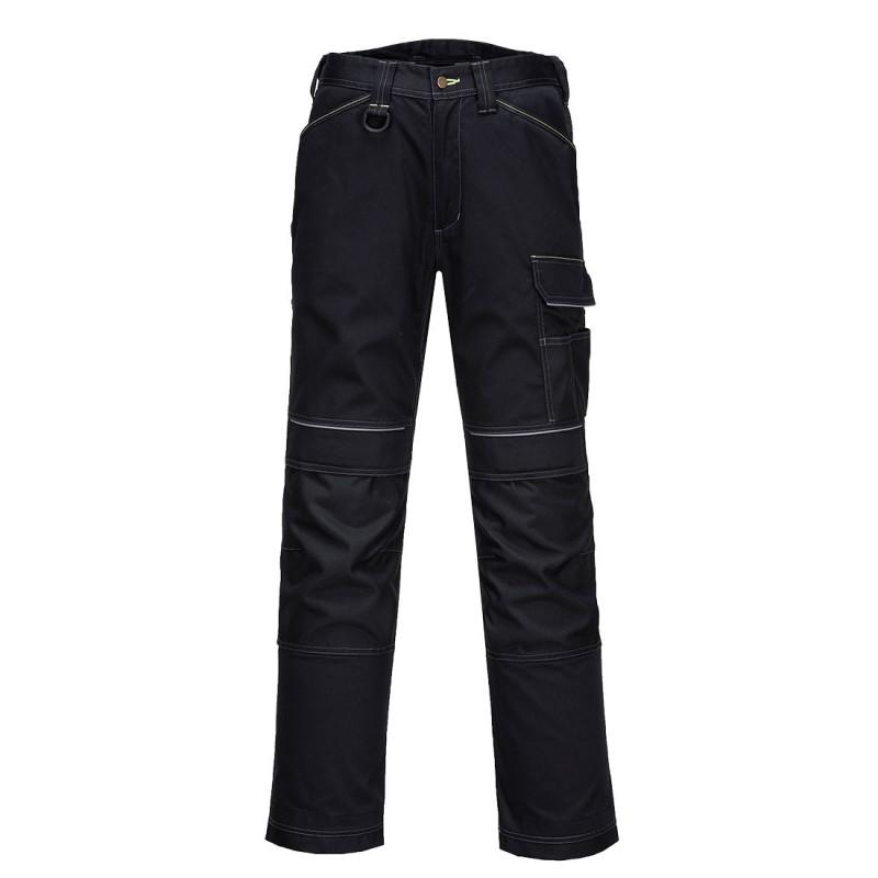 Spodnie robocze PW3 T601