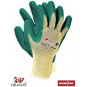 Rękawice ochronne RDR YZ