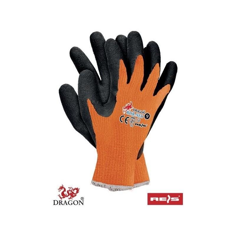 Rękawice Dragon RDR-NEO PB