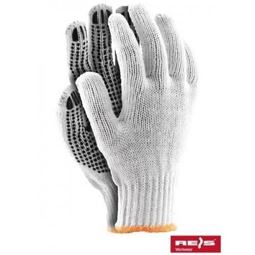 Rękawice ochronne RDZN WB 10