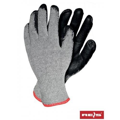 Rękawice Dragon RECO SB 10