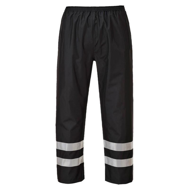 Spodnie z odblaskami Iona Lite S481