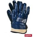 Rękawice ochronne RECONITFULL G 10