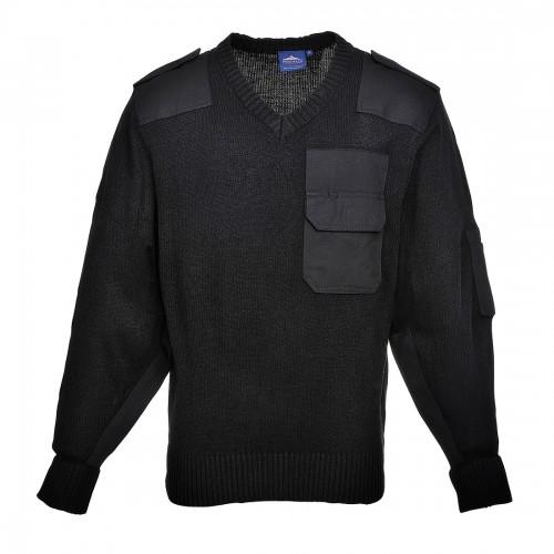 Sweter dla ochrony B310