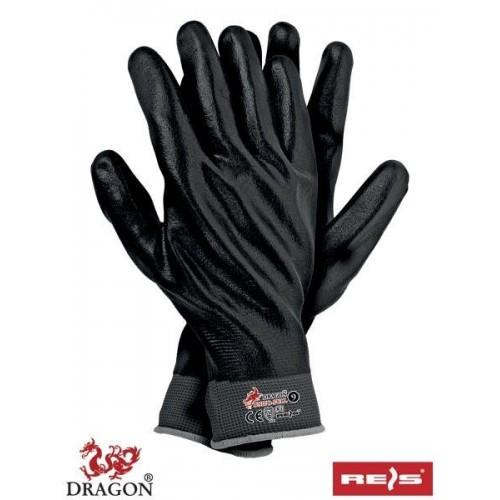 Rękawice ochronne RNIFO-FULL SB