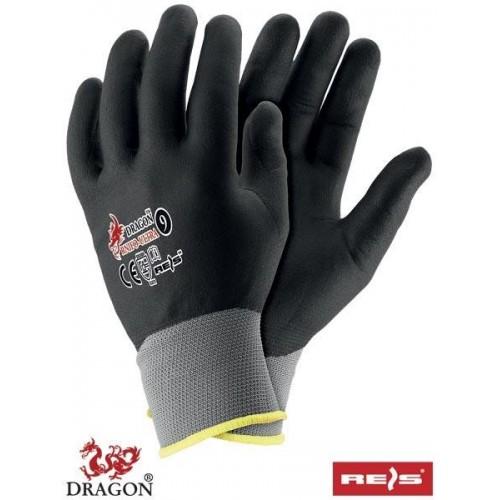 Rękawice ochronne RNIFO-PLUS SB