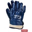 Rękawice ochronne RNITNP G 10
