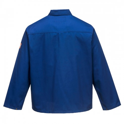 Bluza kwasoodporna CR10