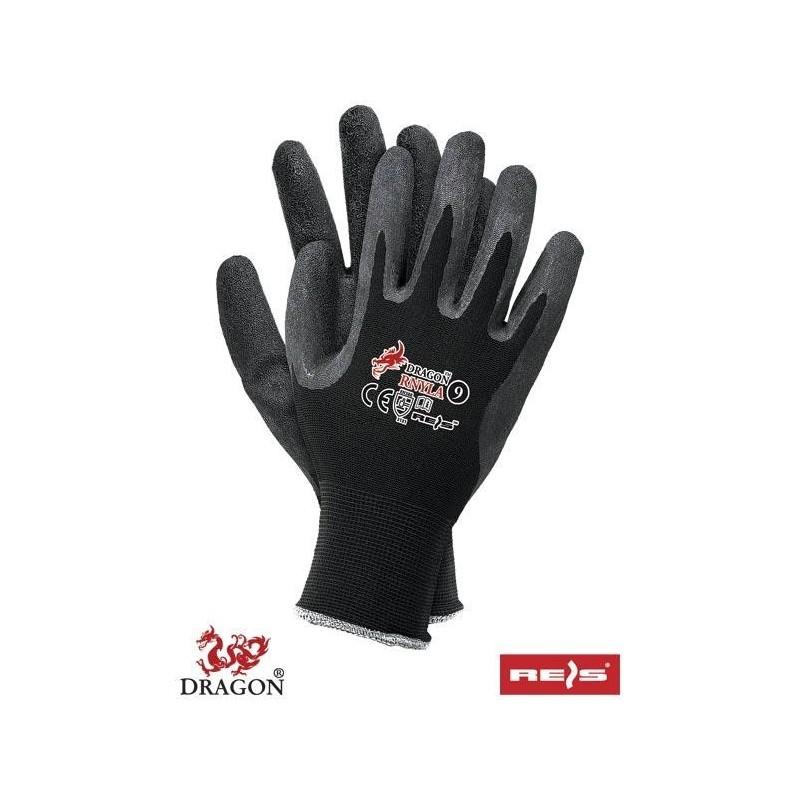 Rękawice ochronne RNYLA B