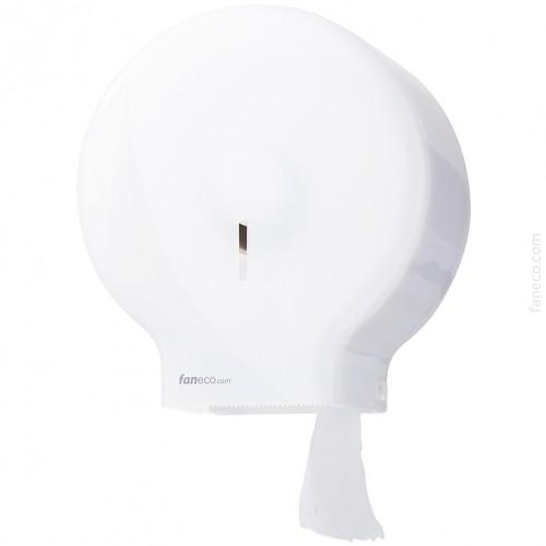 Pojemnik na papier toaletowy ECO
