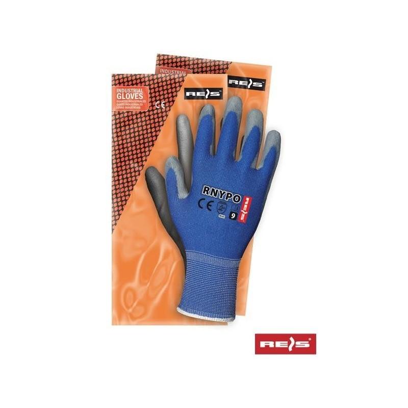 Rękawice ochronne RNYPO NS