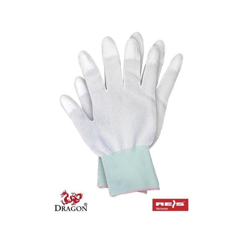 Rękawice ochronne RNYPOFIMIC W