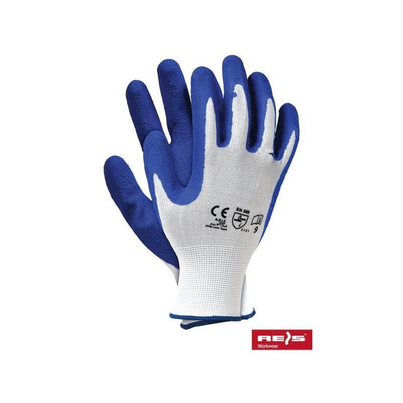 Rękawice ochronne RTELA WN