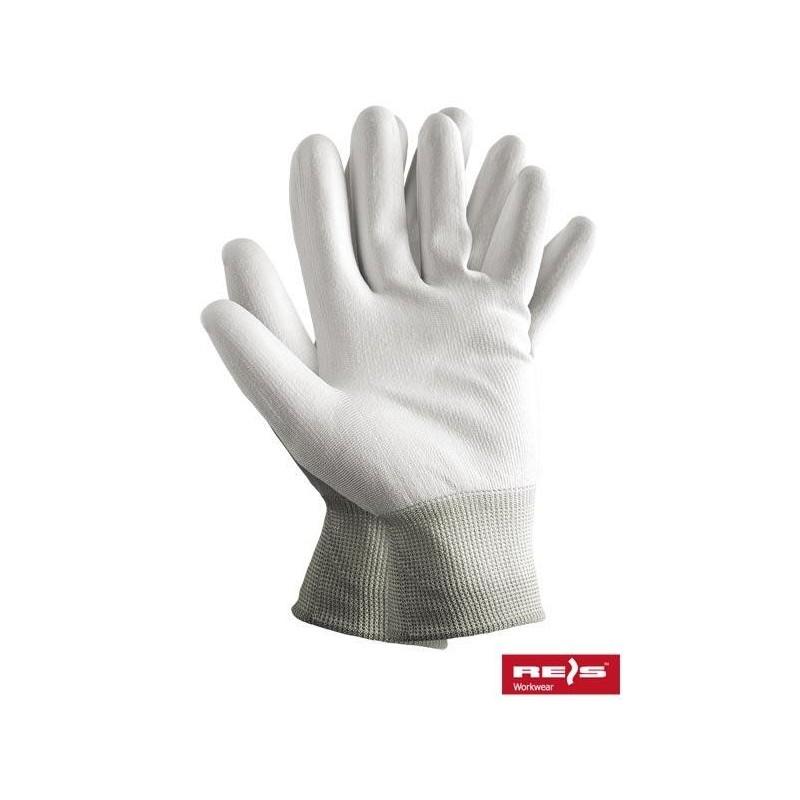 Rękawice ochronne RTEPO WW