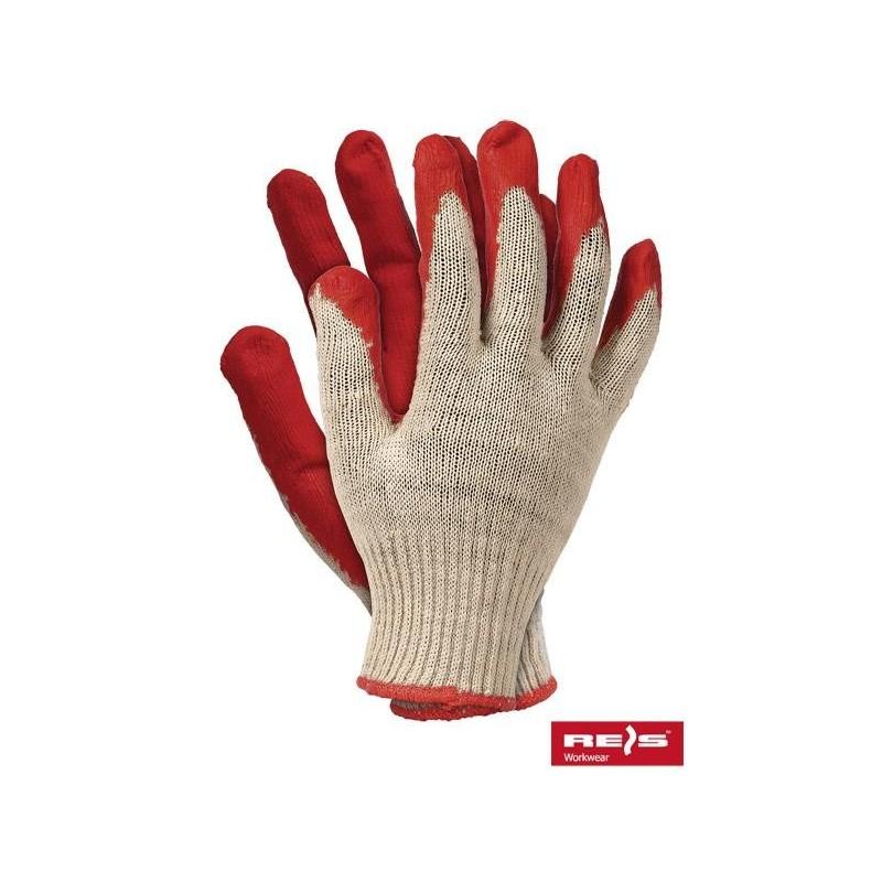 Rękawice wampirki RU C 9