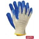 Rękawice wampirki RUXL WN XL