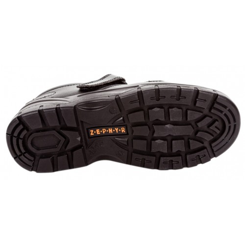 Sandały bezpieczne Zephyr ZX13 S1 SRC