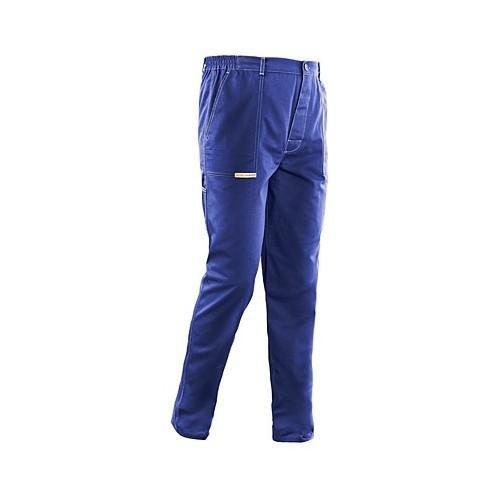 Spodnie do pasa Brixton Classic