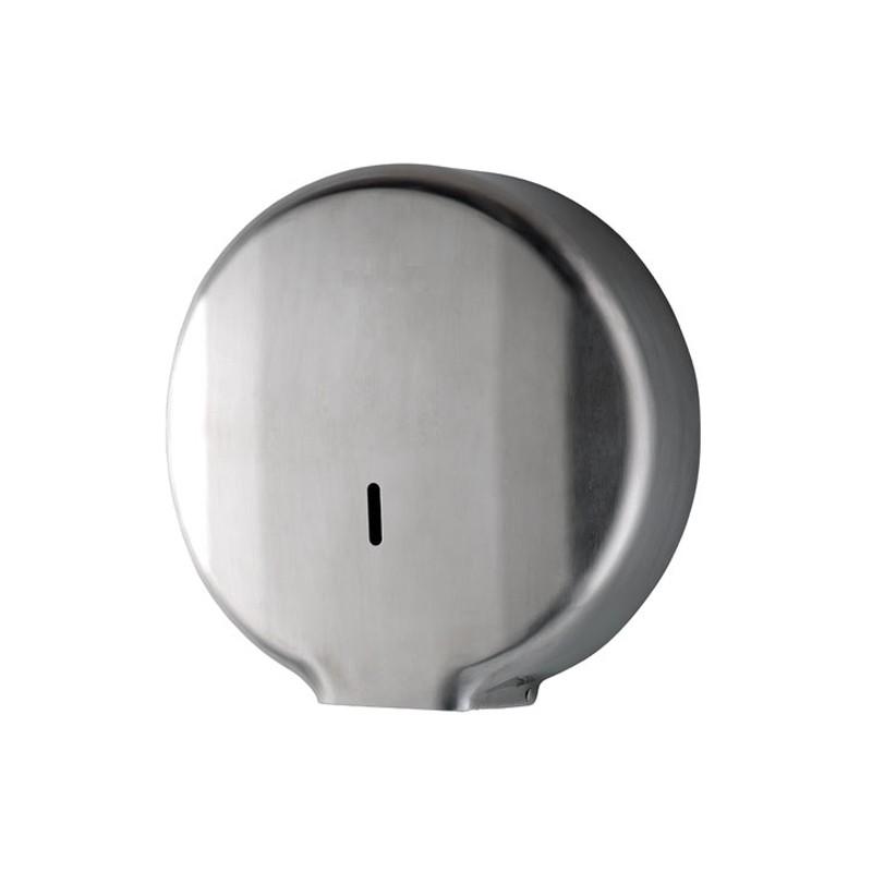 Pojemnik na papier toaletowy GEO
