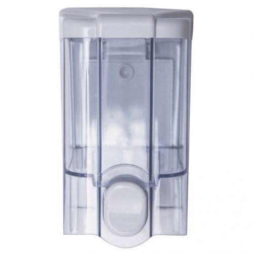 Dozownik mydła w płynie 1 l JET