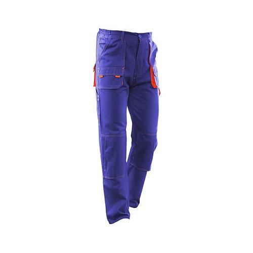 Spodnie do pasa Brixton Spark