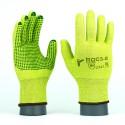 Rękawice antyprzecięciowe ROC3 / ROC3V