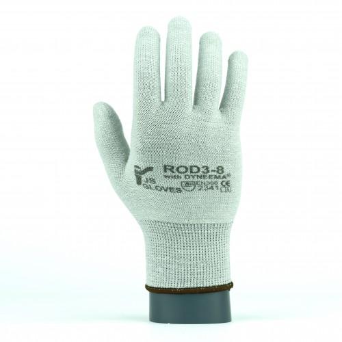 Rękawice antyprzecięciowe ROD3