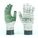 Rękawice antyprzecięciowe RODGL / RODGLV