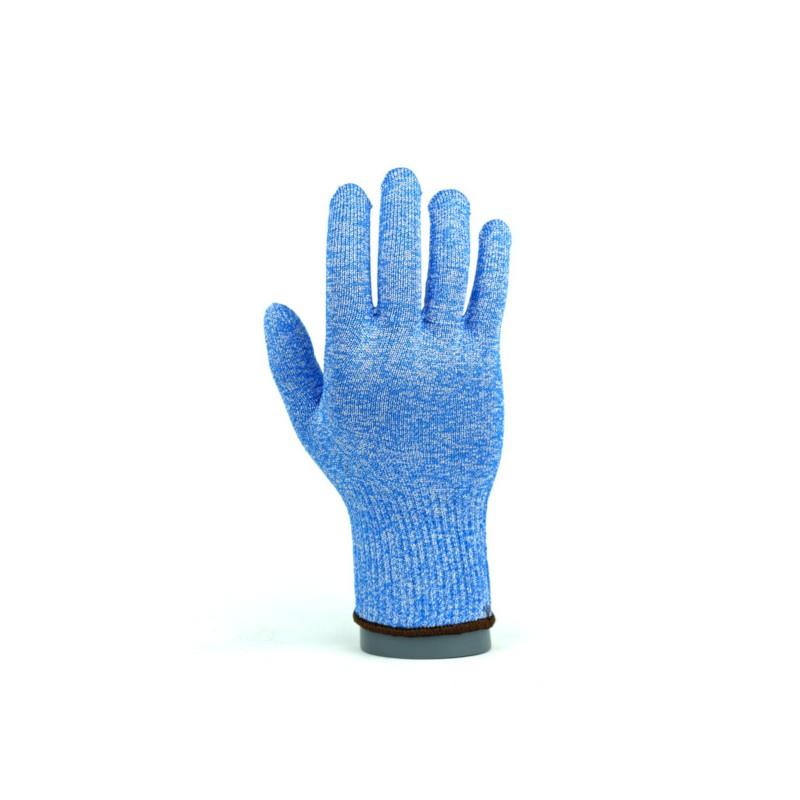 Rękawice antyprzecięciowe RRDG