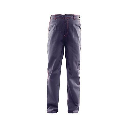 Ubranie antystatyczne Profflam spodnie do pasa