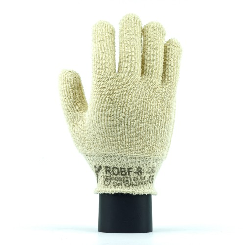 Rękawice ochronne termiczne ROBF / ROBFM