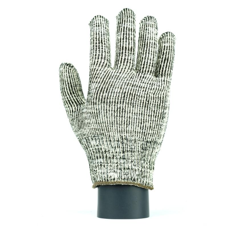 Rękawice ochronne termiczne ROEPF