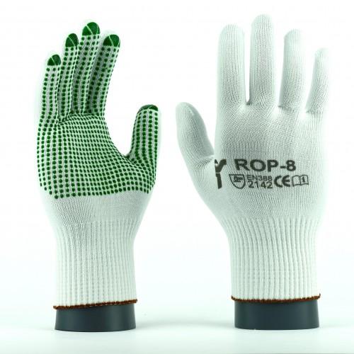 Rękawice ochronne ROP / ROPV