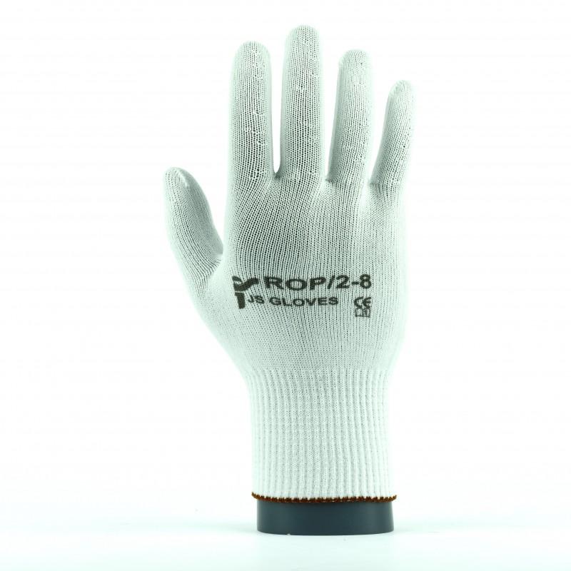 Rękawice ochronne ROP/2