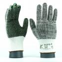 Rękawice ochronne ROPS / ROPSV