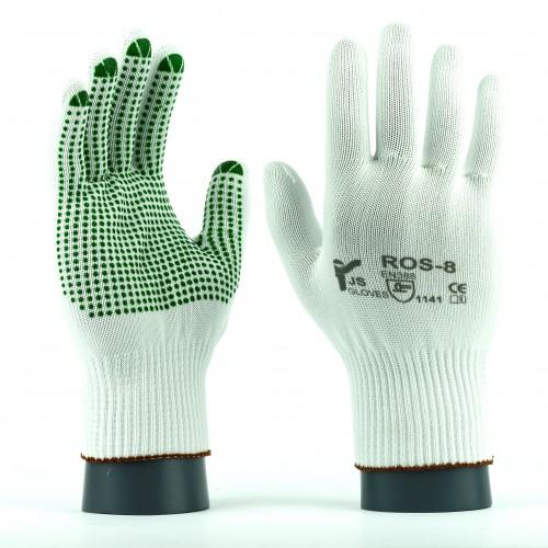 Rękawice ochronne ROS / ROSV