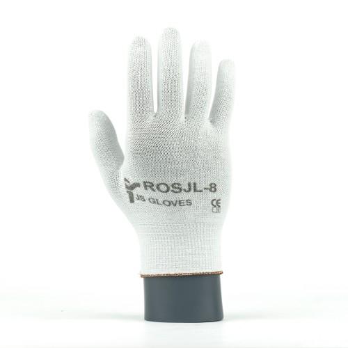 Rękawice termiczne ROSJL