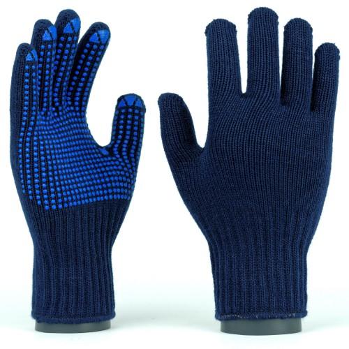 Rękawice termiczne RRAW / RRAWV
