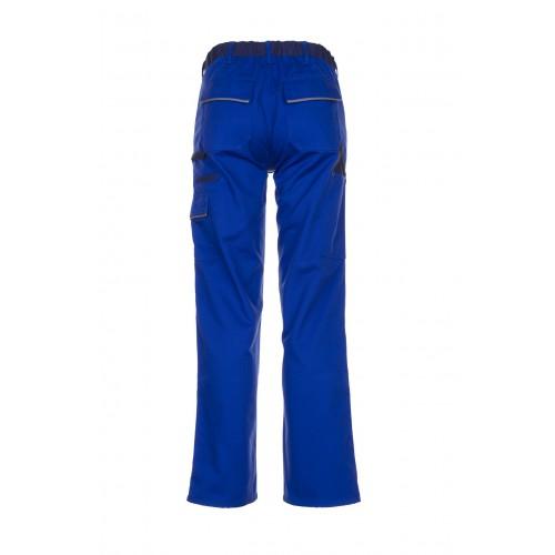 Spodnie do pasa Highline Planam