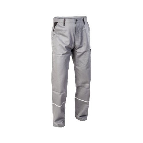 Spodnie do pasa Brixton Natur