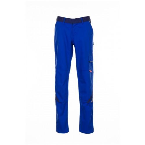 Spodnie do pasa damskie Highline Planam