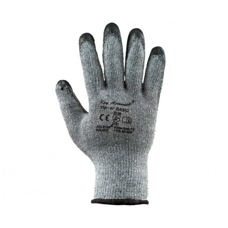 Rękawice Vip-er Basic 10