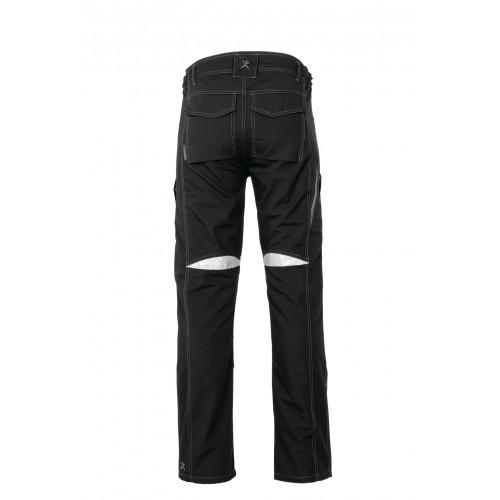 Spodnie do pasa Planam DuraWork