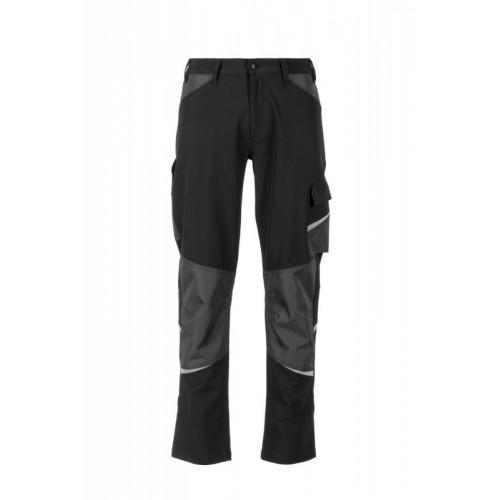 Spodnie do pasa Planam Vario